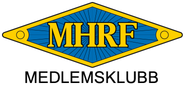 MHRF-medlemsklubb-egen-2014